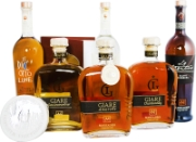 Grappa Kit 6 x 70 cl
